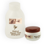 Kit Walnut Repair Hair