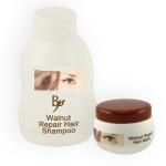 Kit Walnut Repair Hair